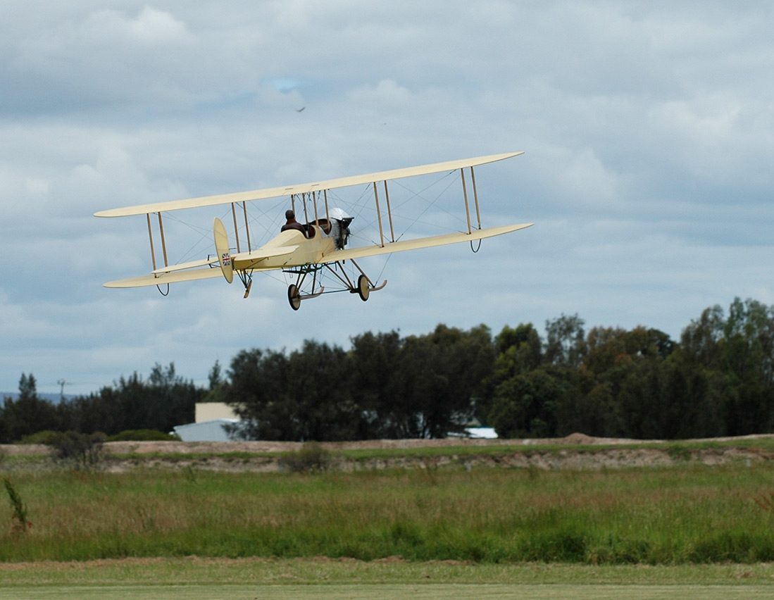 Be2a-1