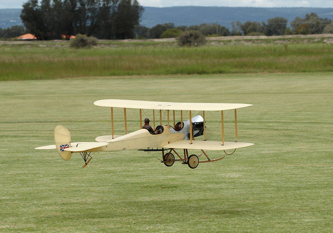 Be2a-2