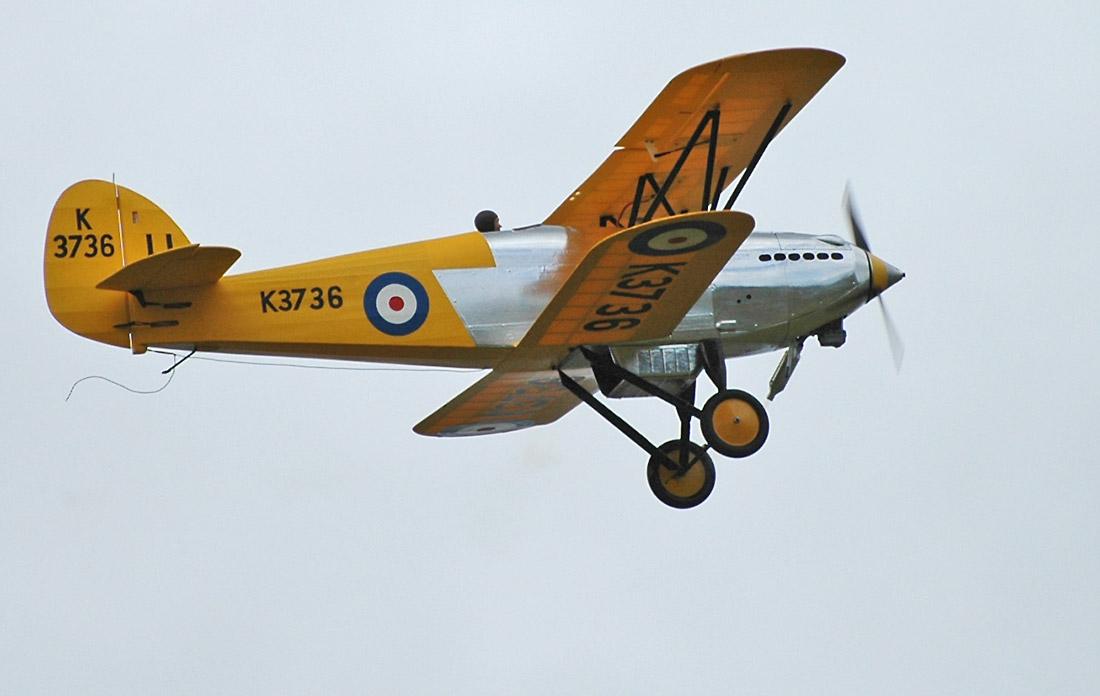 Hawker_Fury-1