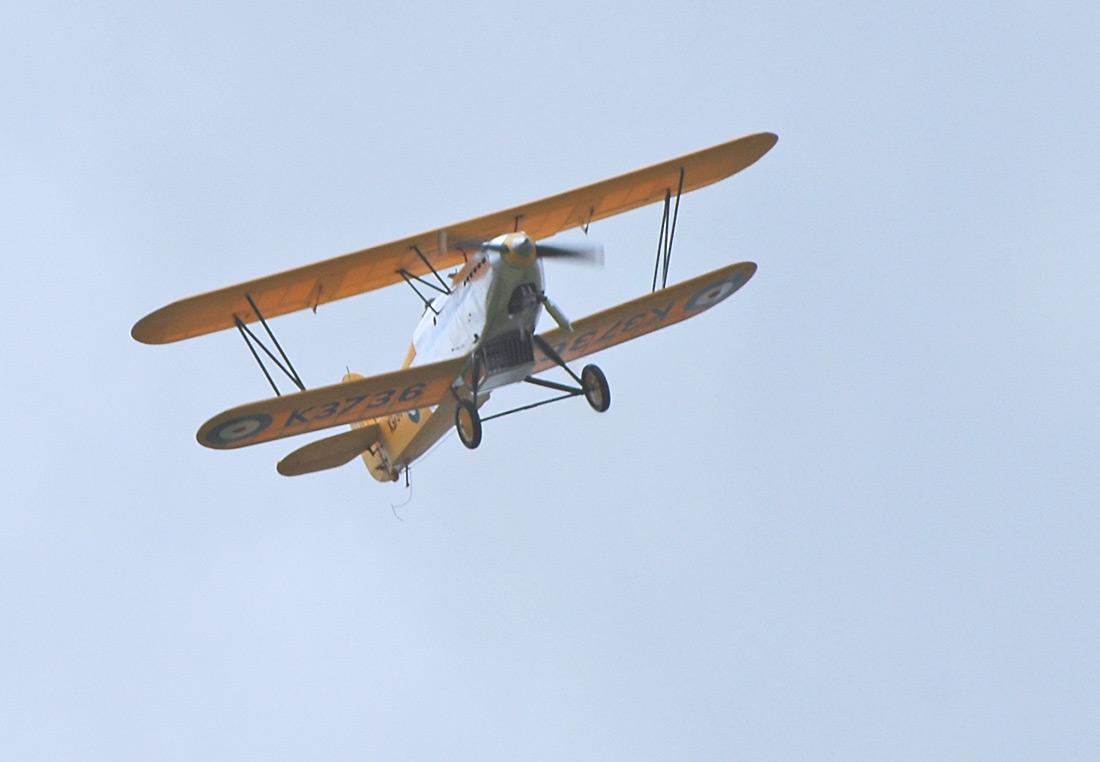 Hawker_Fury-2